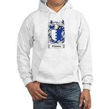 Thomas [English] Hoodie
