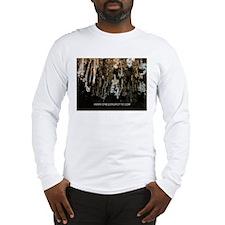Palaces Long Sleeve T-Shirt