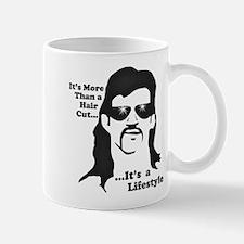 The Mullet Mug