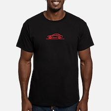 1966 Alfa GTA GTV T