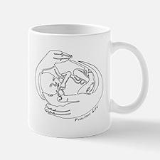 Precious Gift Mug