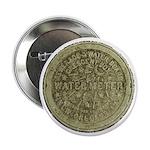 Original Meter Cover Button