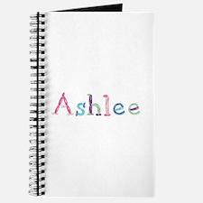 Ashlee Princess Balloons Journal