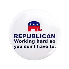 Republican Working Hard 3.5