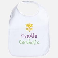 Cradle Catholic Bib