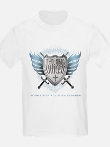 inHocSign T-Shirt