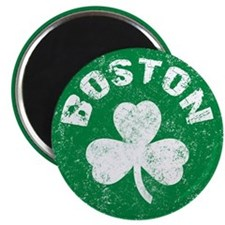 Boston Magnet