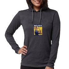 Cool Bp oil spill T-Shirt