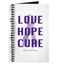 Lupus Awareness (lhc) Journal