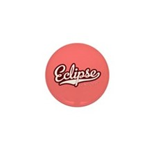 Eclipse 6.30.2010 Mini Button (10 pack)
