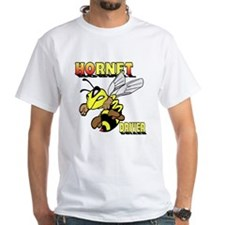 Unique Muscle cars Shirt