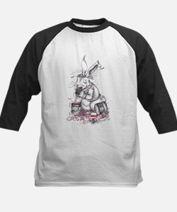 March Hare Tee