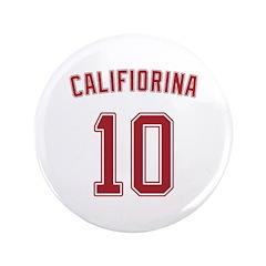 "Carly Fiorina 3.5"" Button"