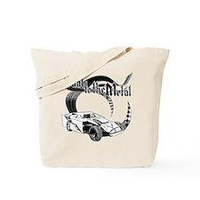 Dirt Modified - PTTM Tote Bag