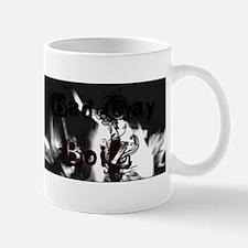 Cute Bad company Mug