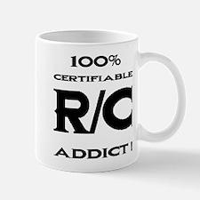 """R/C Addict"" - Mug"