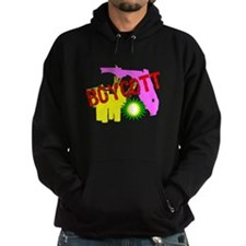 Current Events 2 Hoody
