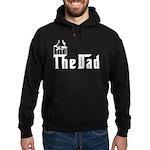 Fun The Dad Hoodie (dark)