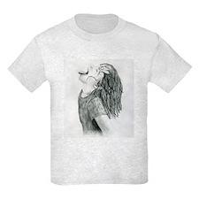 T-Shirt w/ J. Wilson Origional