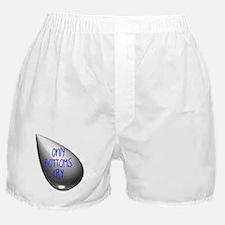 Unique Gay boys Boxer Shorts