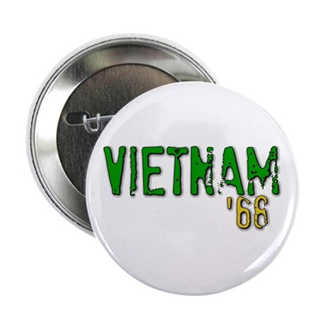 "VIETNAM '68 2.25"" Button"