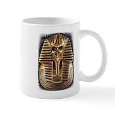 Accursed Pharaoh Mug