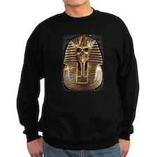 Accursed Pharaoh Sweatshirt