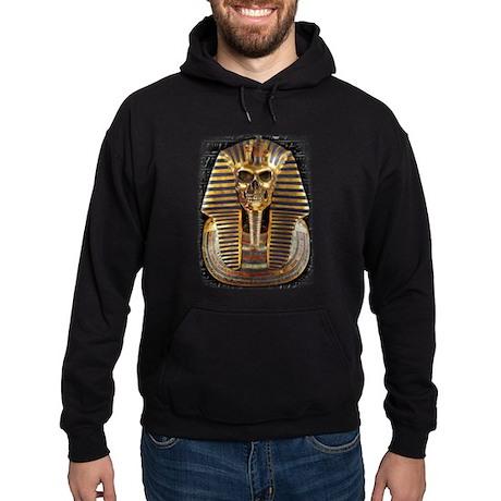 Accursed Pharaoh Hoodie (dark)