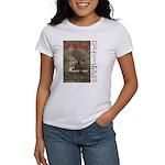 DROP FUR LOVE ME T-Shirt