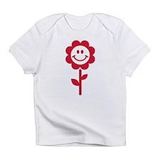 fucKobe Dog T-Shirt