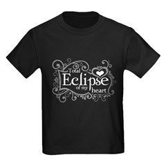 Total Eclipse of My Heart T
