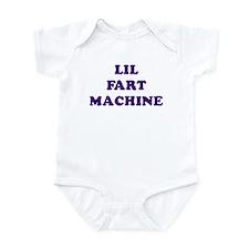 Unique Baby infants newborn babys crap babies Infant Bodysuit