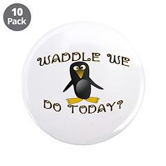 Waddle We Do 3.5
