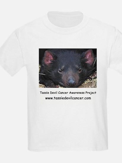 close_newsite T-Shirt