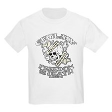 Freedom Outlaw T-Shirt