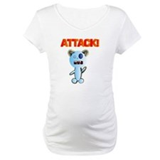 Attack! bear Shirt