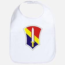 1st Field Force Vietnam Bib