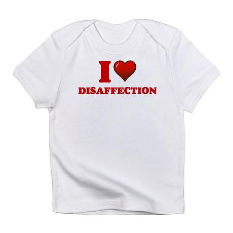 citybeat_96.7-1021.5fm(1) T-Shirt