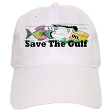 Cute Gulf shores Baseball Cap