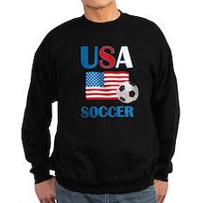 Soccer World Cup 2010 Sweatshirt