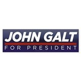 Galt 2016 Single