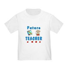 Future Teacher T