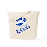 Honduras Bags & Totes