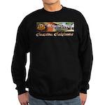 Dominguez High Sweatshirt (dark)