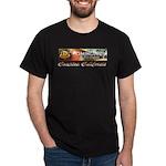 Dominguez High Dark T-Shirt