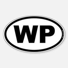 WP Decal