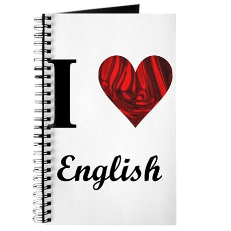 english journal English world-wide has established itself as the leading and most comprehensive journal dealing with varieties of english the focus is on scholarly discussions of new findings in the.
