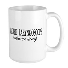 humor Mug