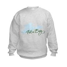 Put-in-Bay Sweatshirt