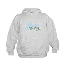 Put-in-Bay Hoody